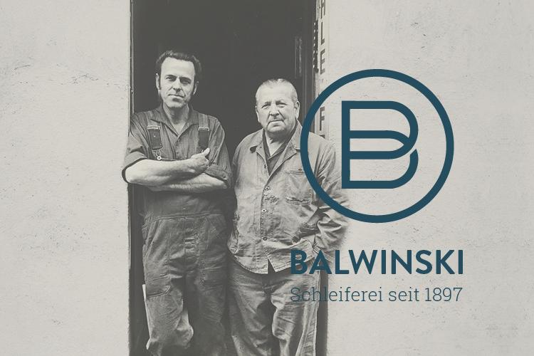 schleiferei–balwinski-banner–schleiferei–1-mobile