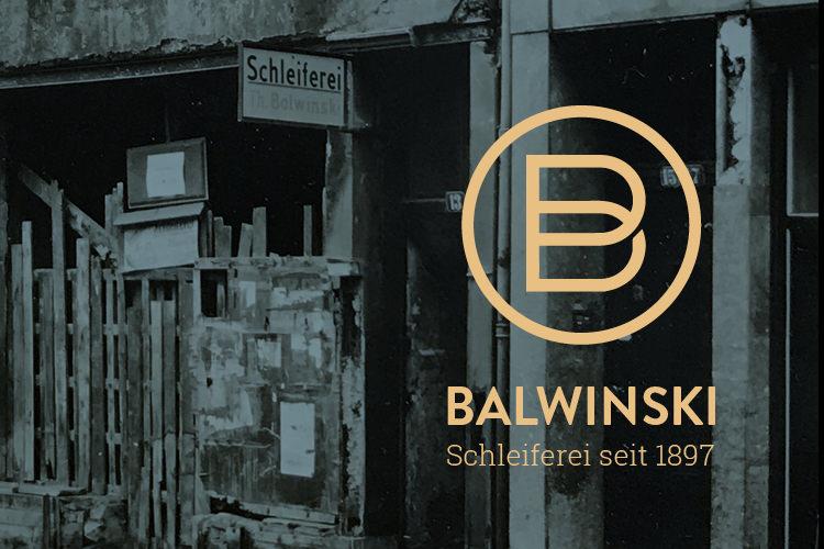 schleiferei–balwinski-banner–schleiferei–2-mobile