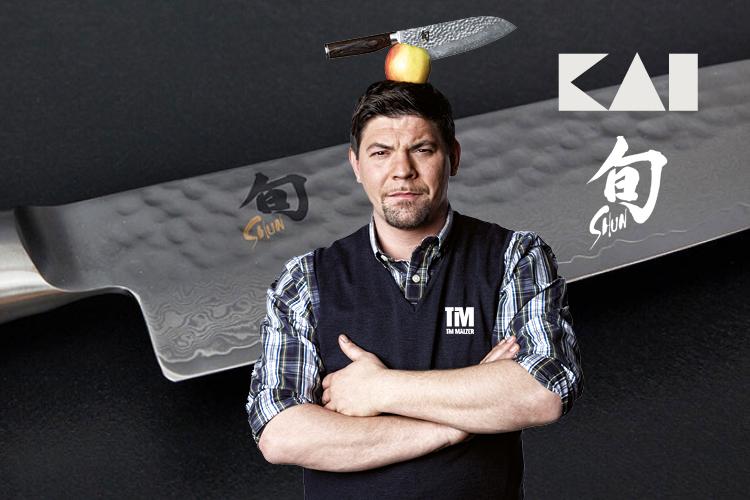 Programm–Banner–Kai–2–Shun-Premier-Tim-Maelzer-mobile