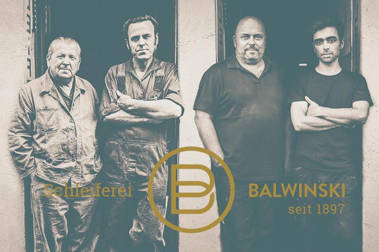 Schleiferei–Balwinski–Banner–Personen–Mobile2