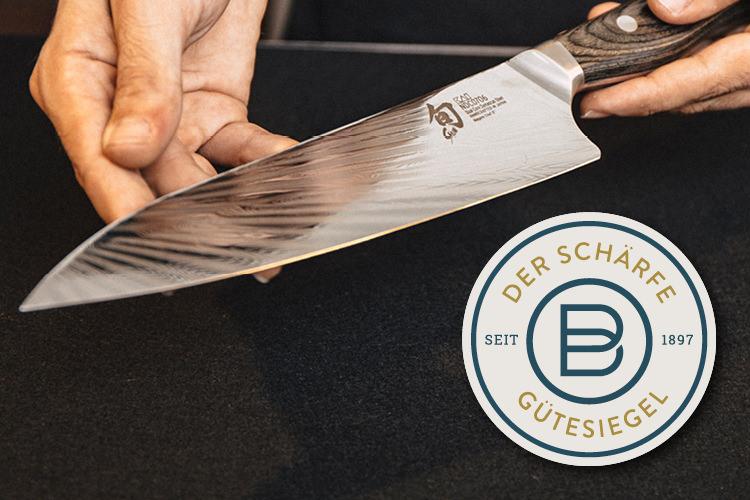 schleiferei–balwinski-banner–guetsiegel1-mobile