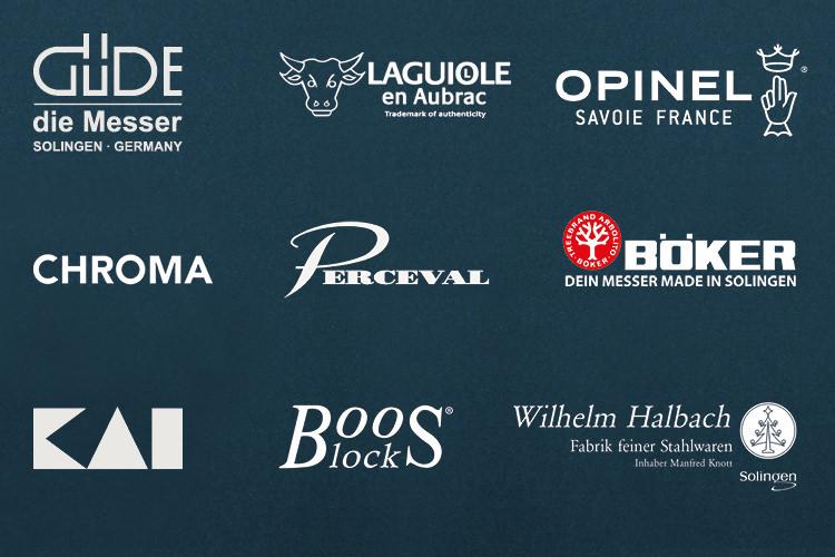 c2ec404ac35d2f Über unser umfangreiches Markenangebot können Sie sich sowohl in unserem  Online-Shop